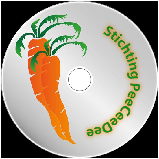 LogoStichtingPeeCeeDee