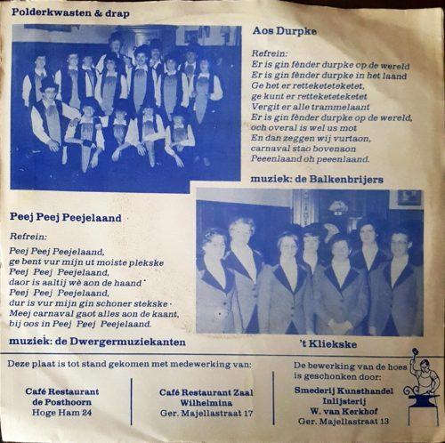 peeceedee-1985-b