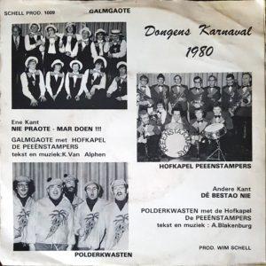 Peeceedee-1980-B